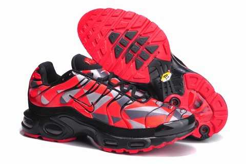 chaussure homme tn
